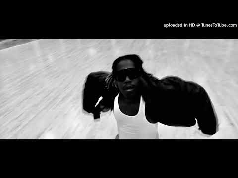 Don Toliver x Tay Keith - Guapo