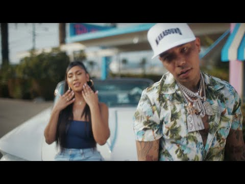 Hitmaka, Queen Naija & Ty Dolla $ign - Quickie (Official Video)