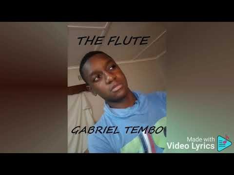 Mistake Gabriel Tembo (official audio)